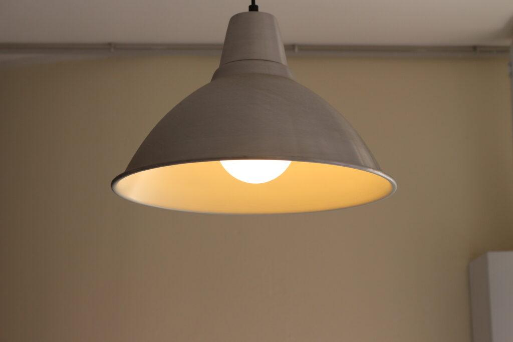 openspace-lampada