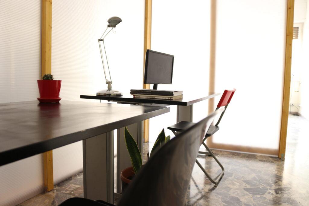 coworking-ufficio