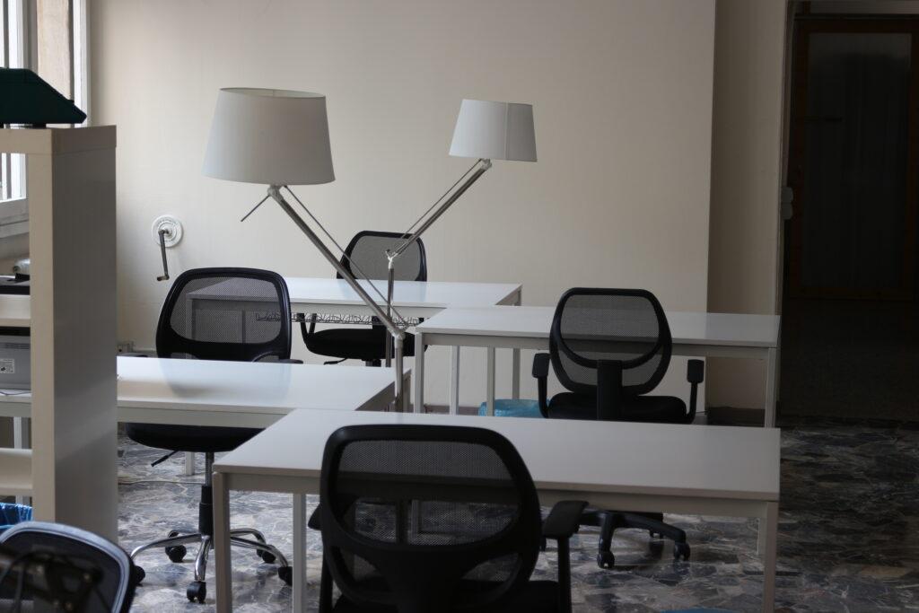 scrivanie-open-space
